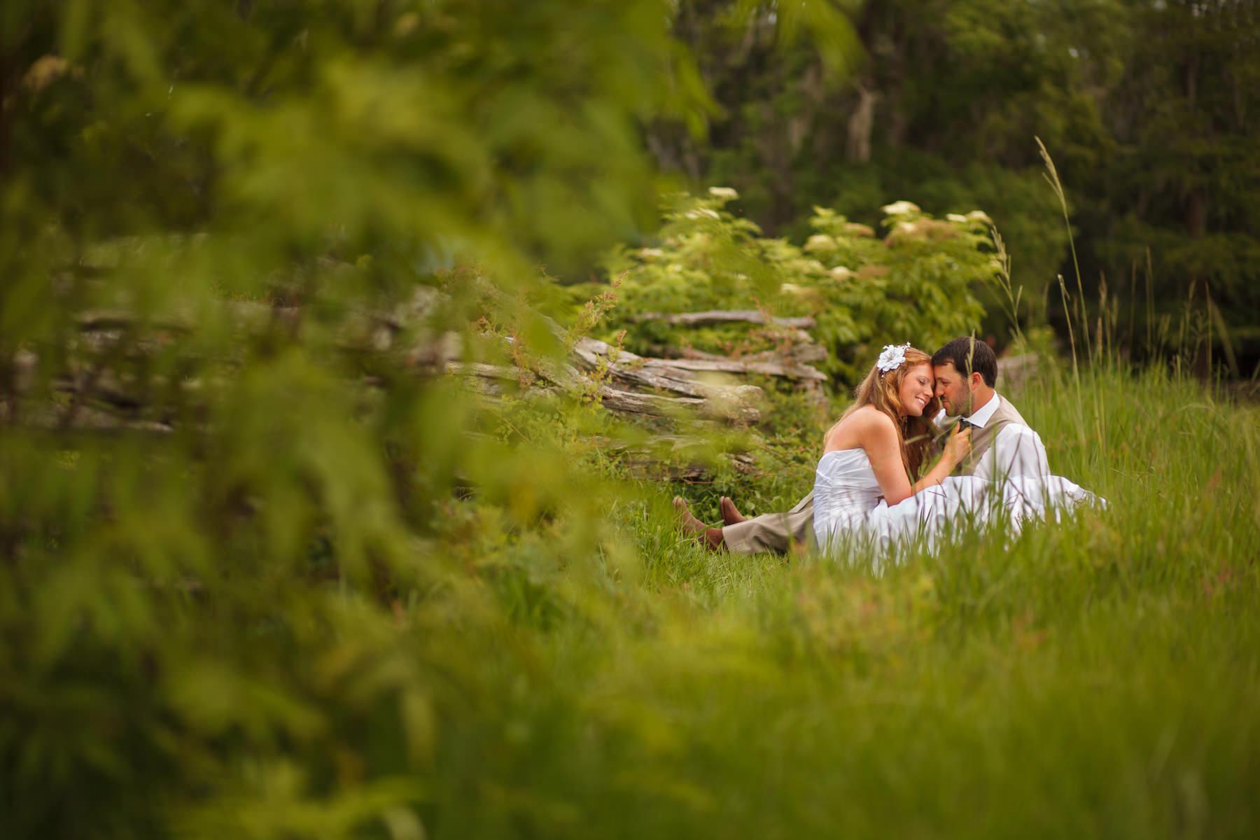 charleston wedding photographers_41
