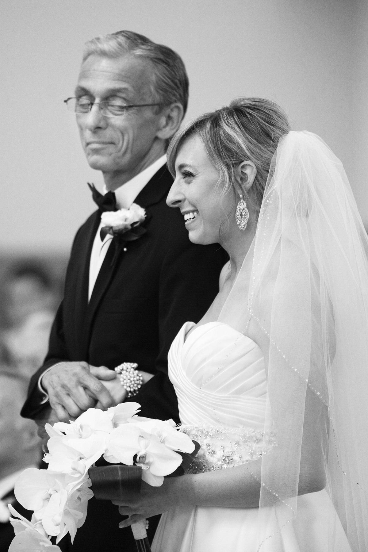 charleston wedding photographers_42