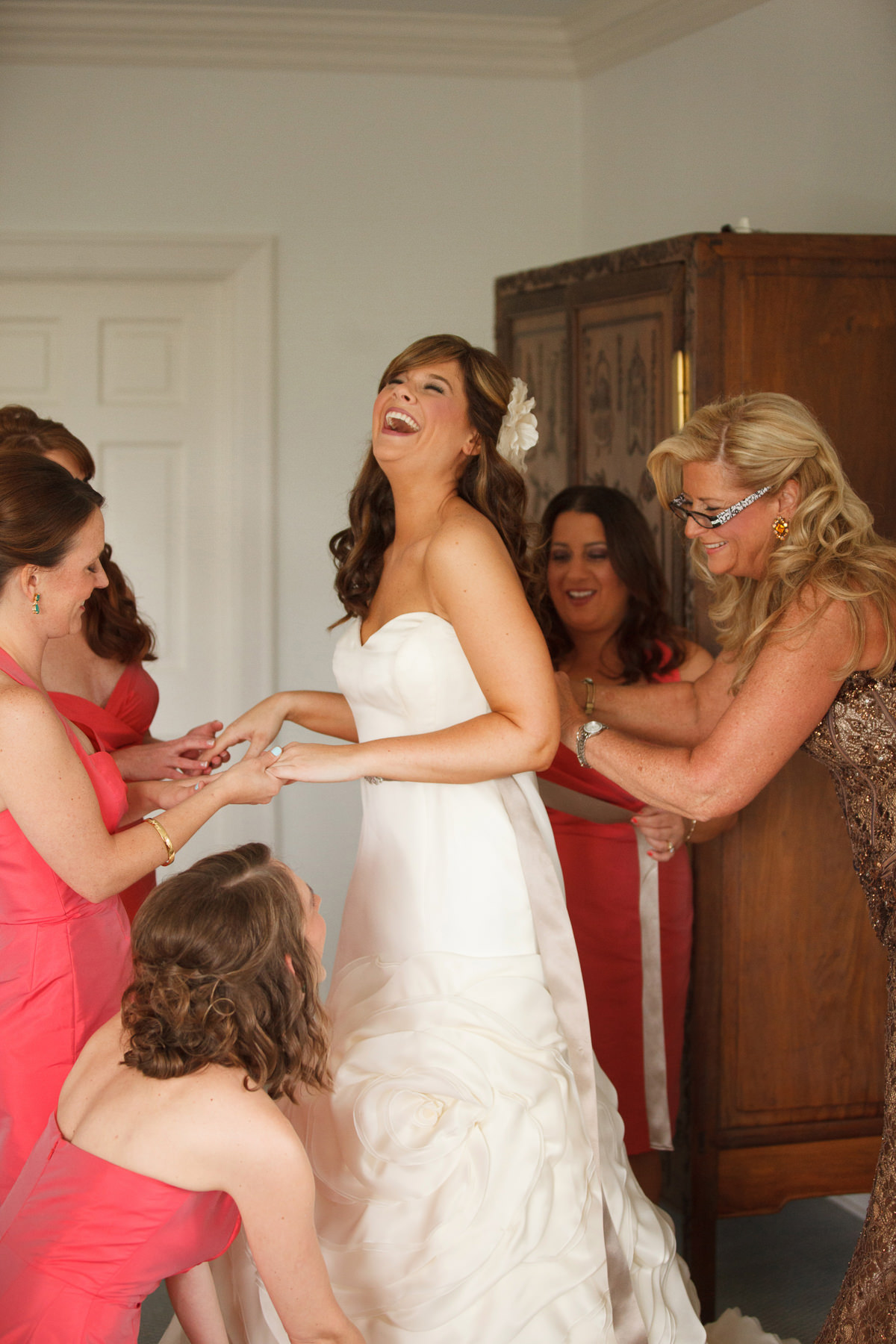 charleston wedding photographers_45