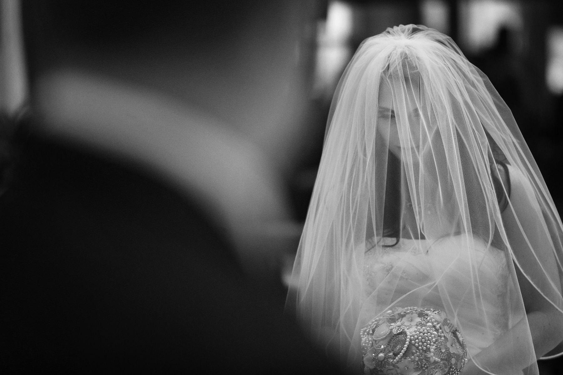 charleston wedding photographers_64
