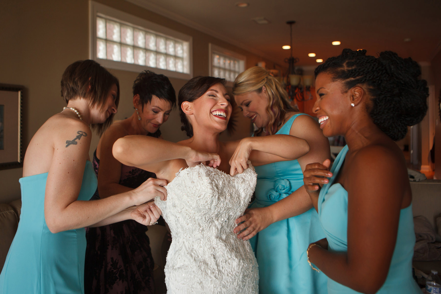 charleston wedding photographers_67