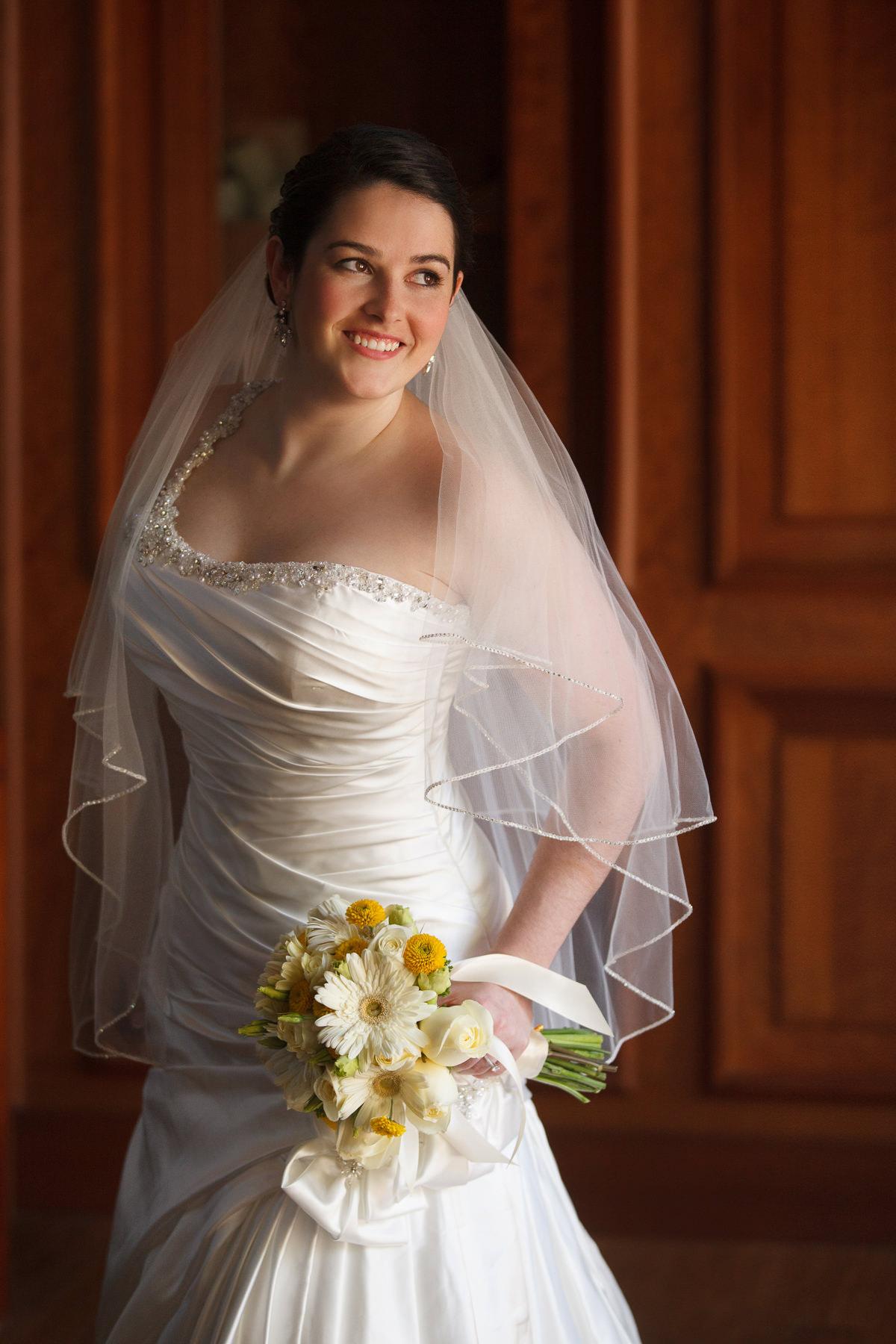 charleston wedding photographers_82