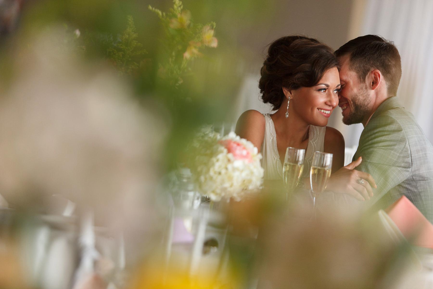 charleston wedding photographers_83