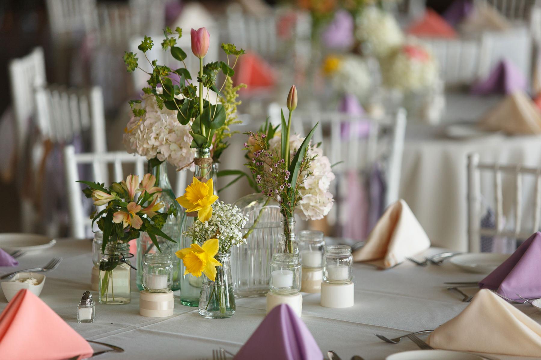 charleston wedding photographers_84