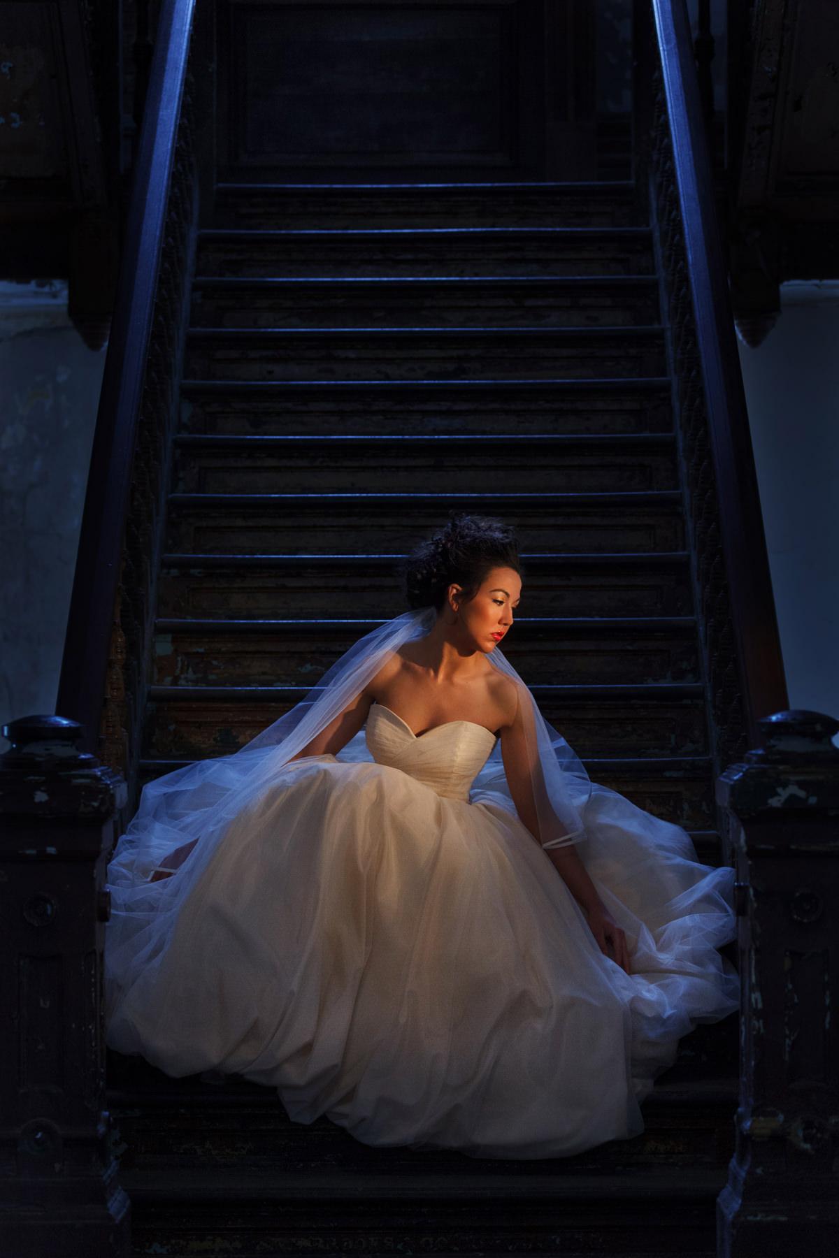 charleston wedding photographers_86