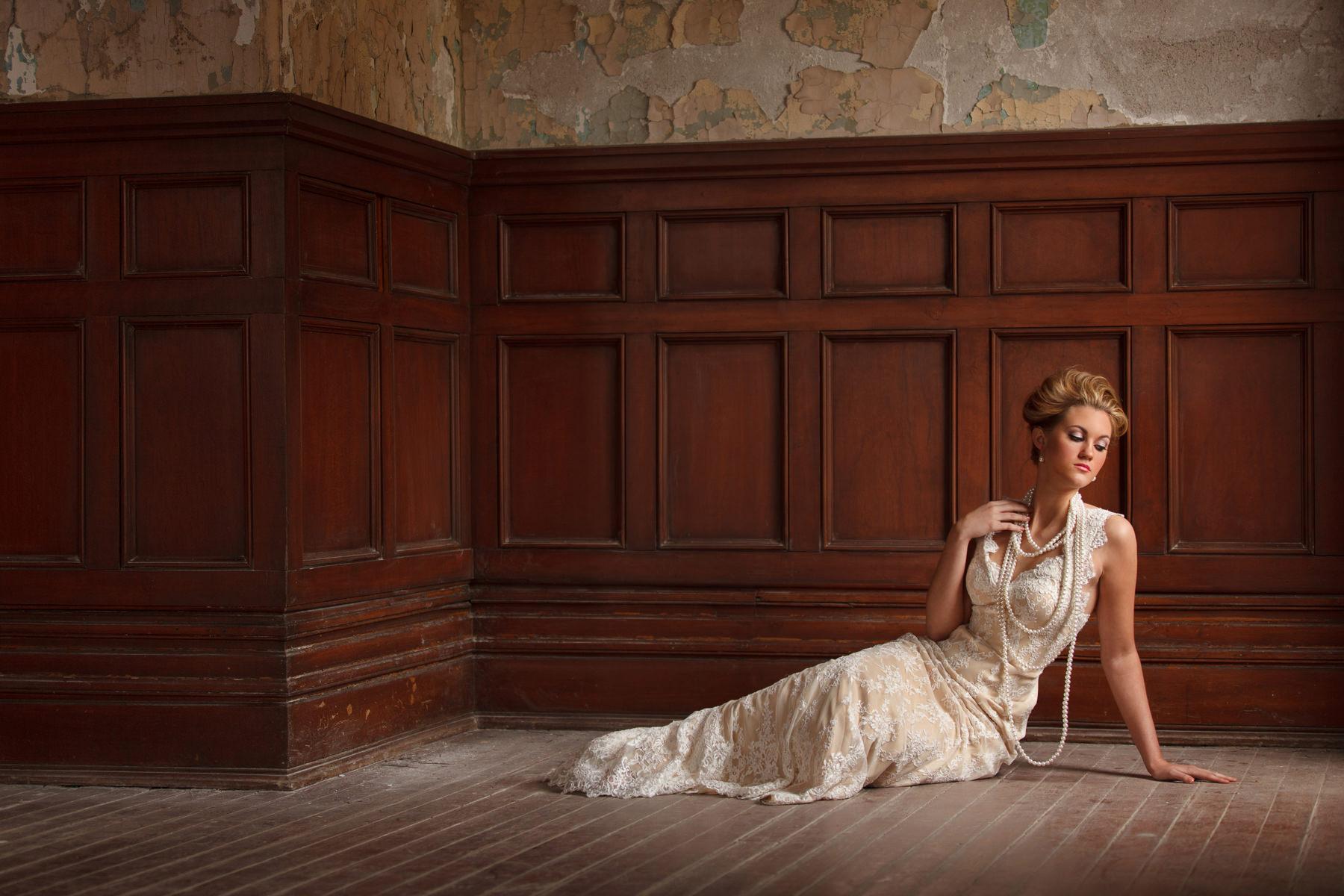 charleston wedding photographers_87