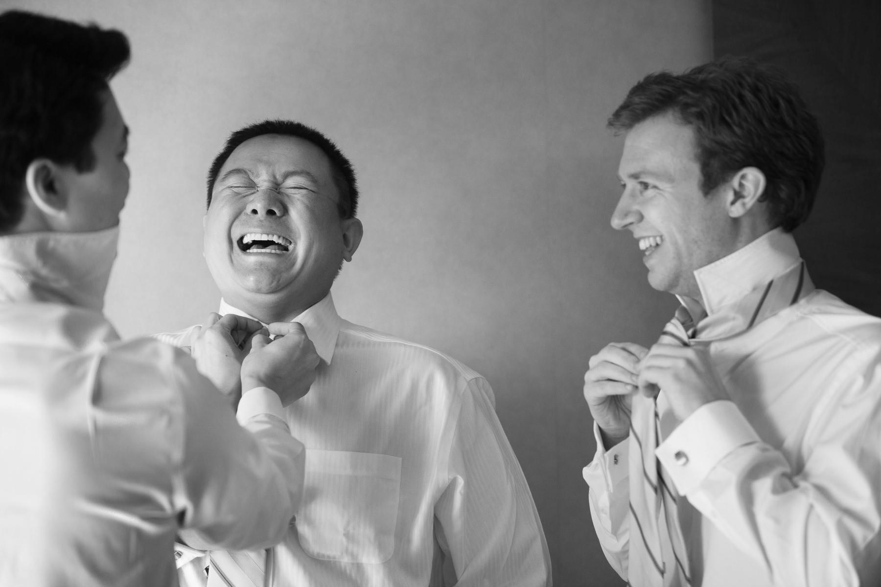 charleston wedding photographers_88