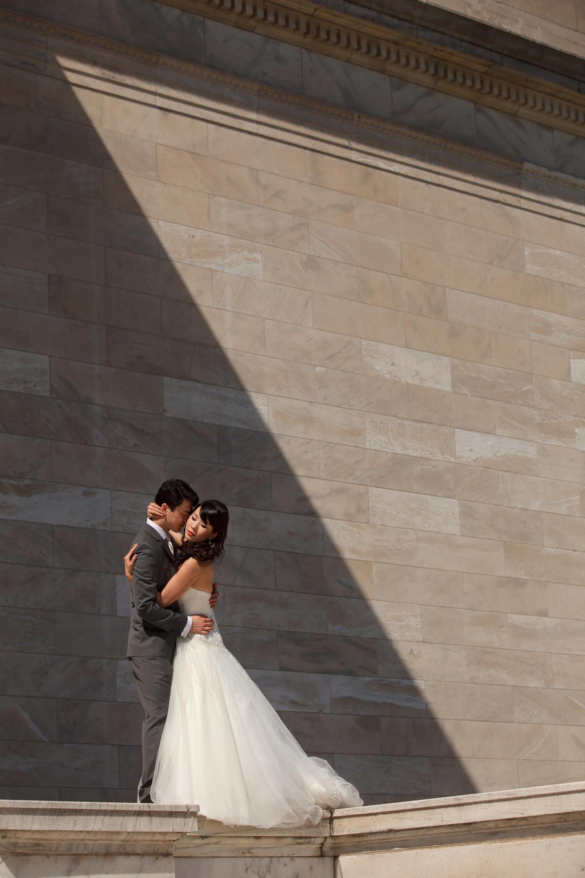 charleston wedding photographers_91