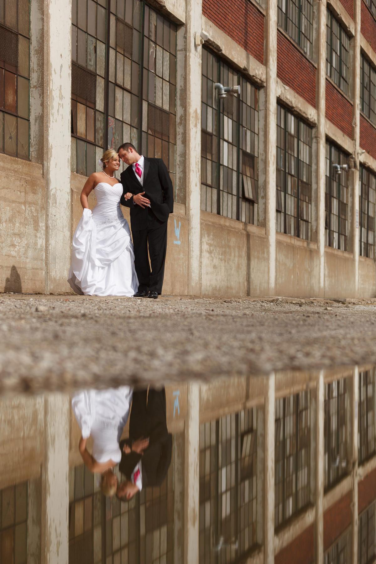 charleston wedding photographers_96