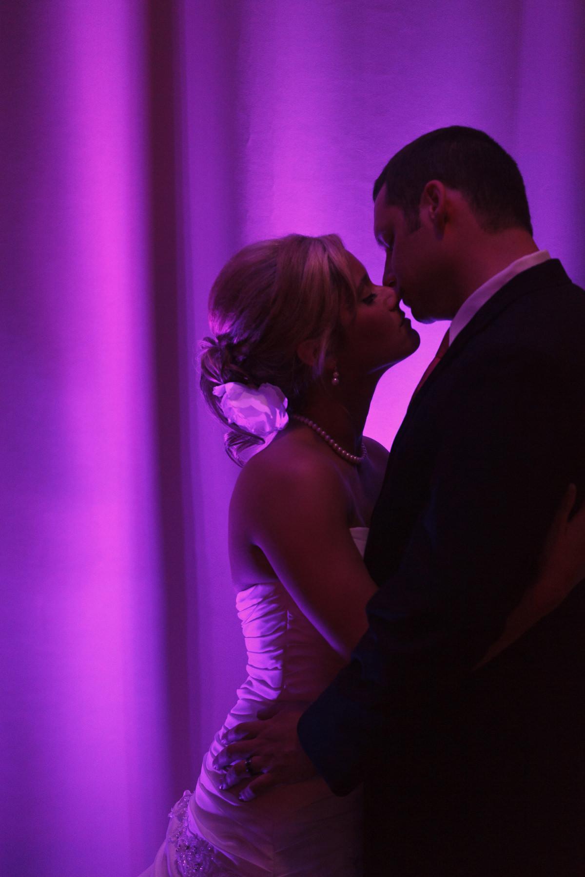 charleston wedding photographers_97