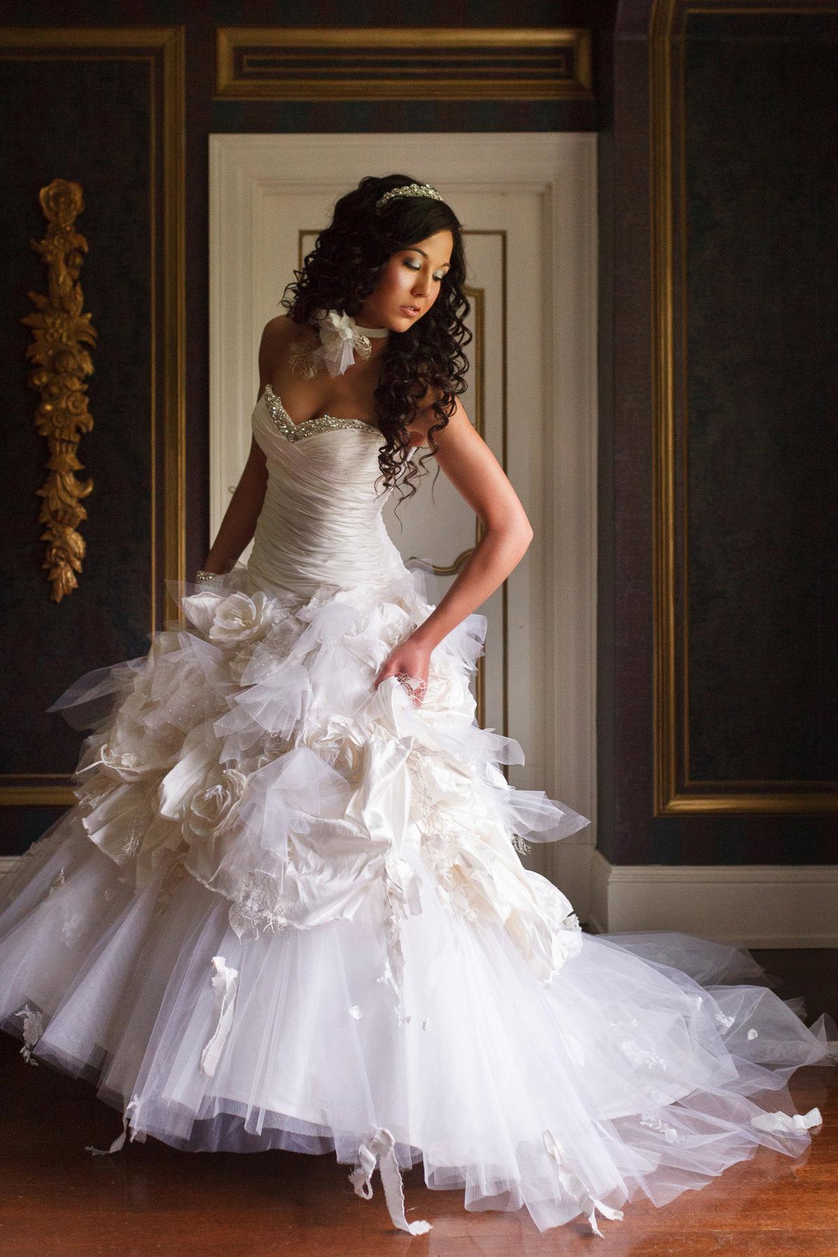 charleston wedding photographers_98