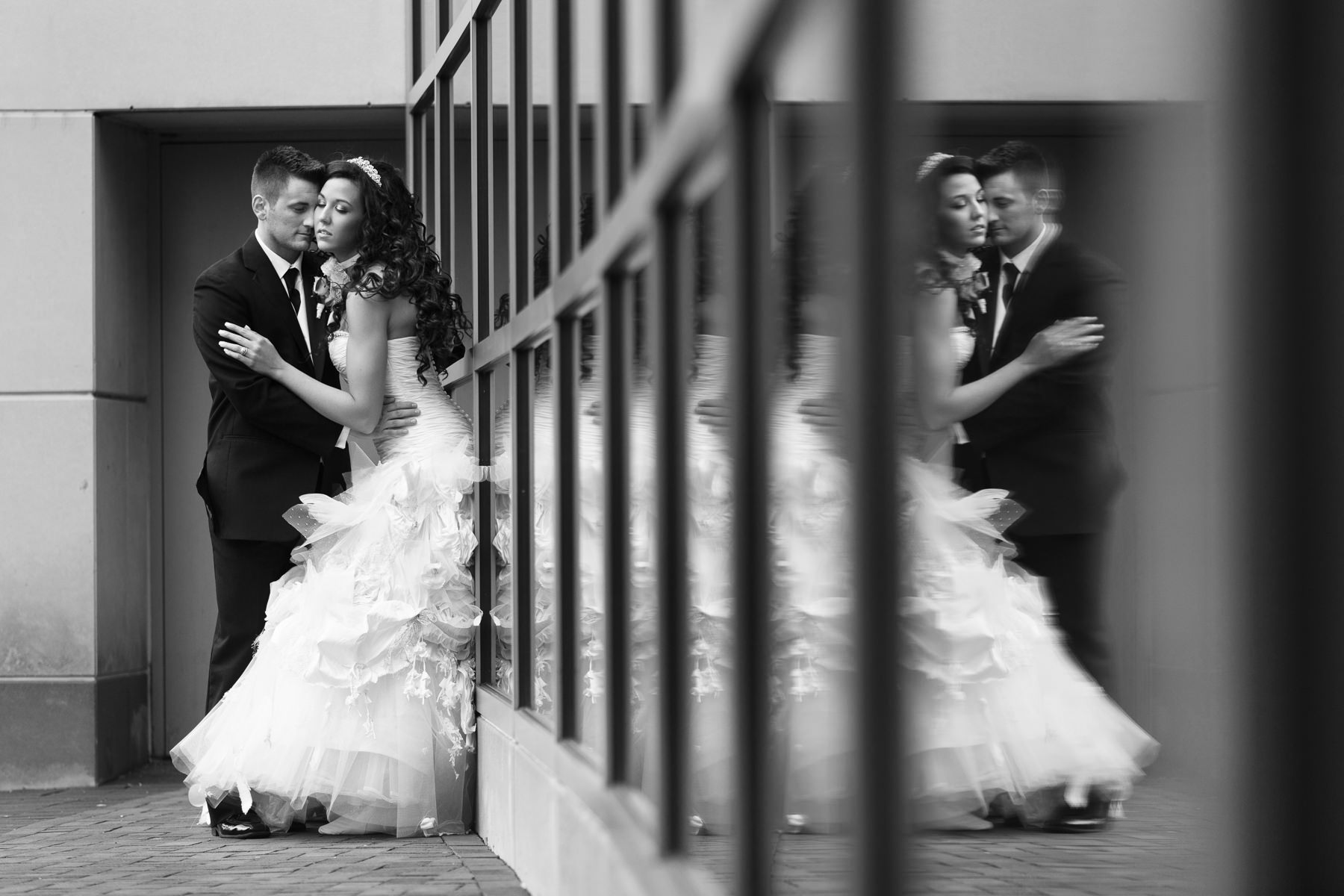 charleston wedding photographers_99