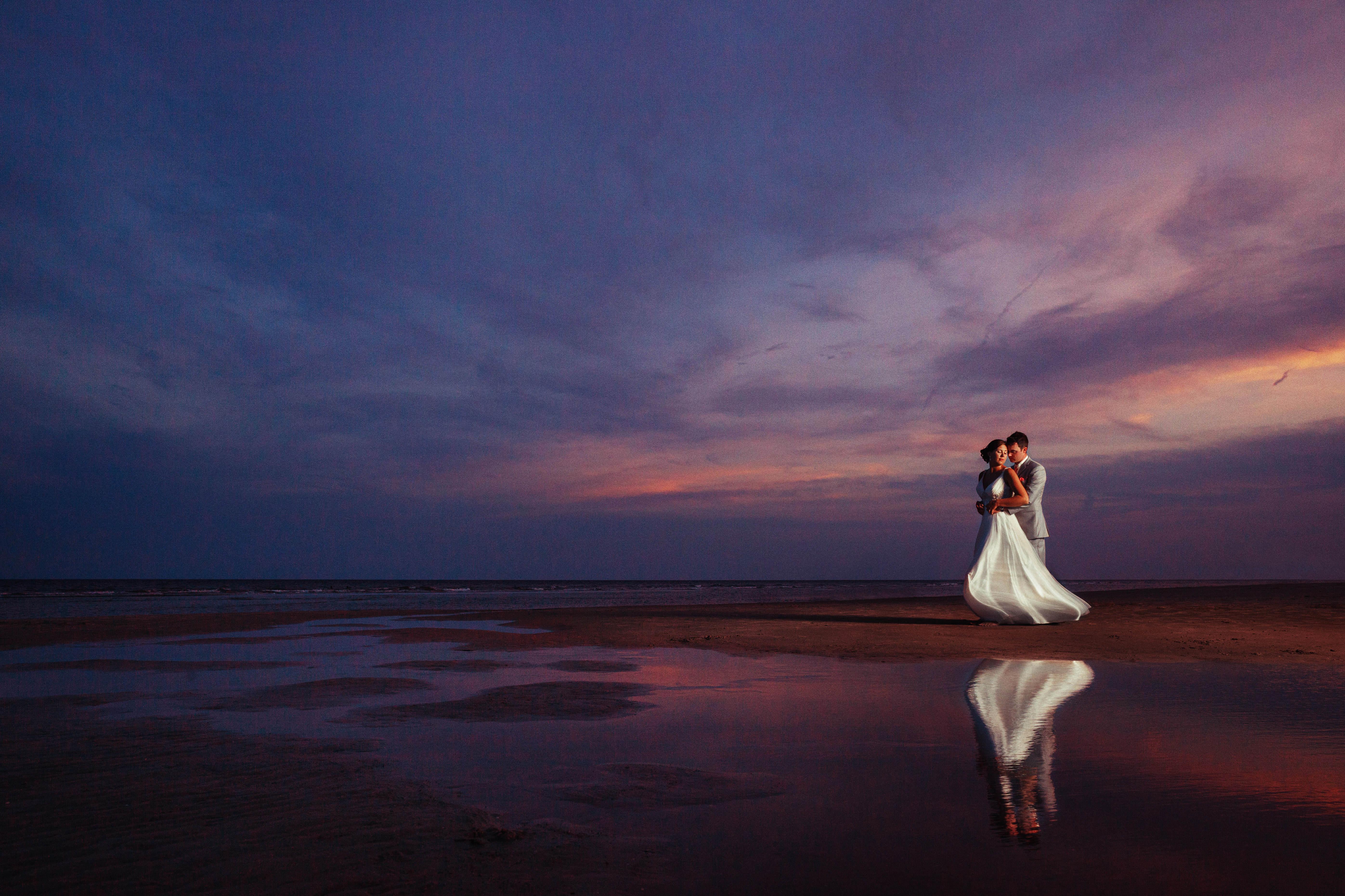 nm_martin_wedding_1672as-lessgrain