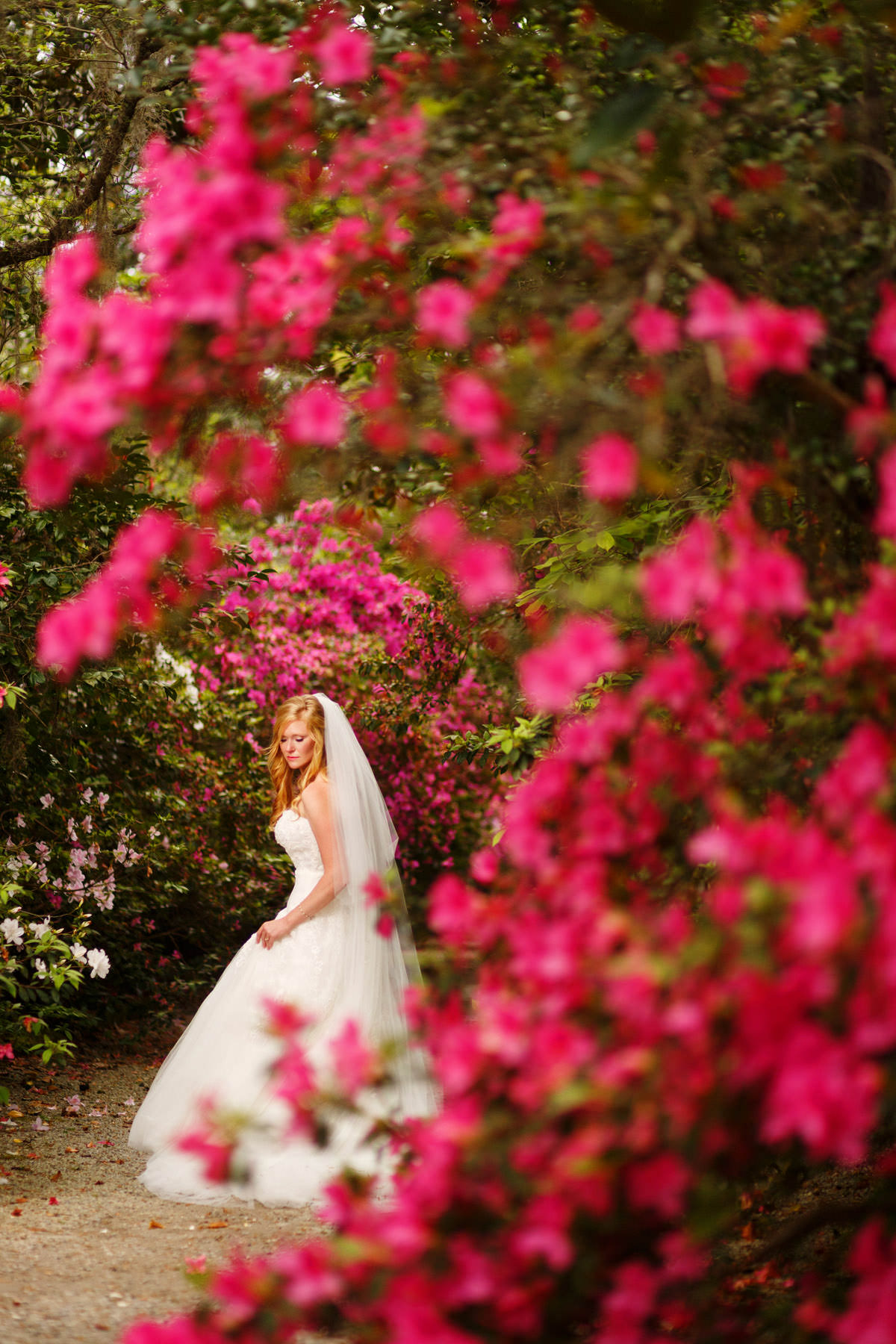 rm_brown_wedding_146as