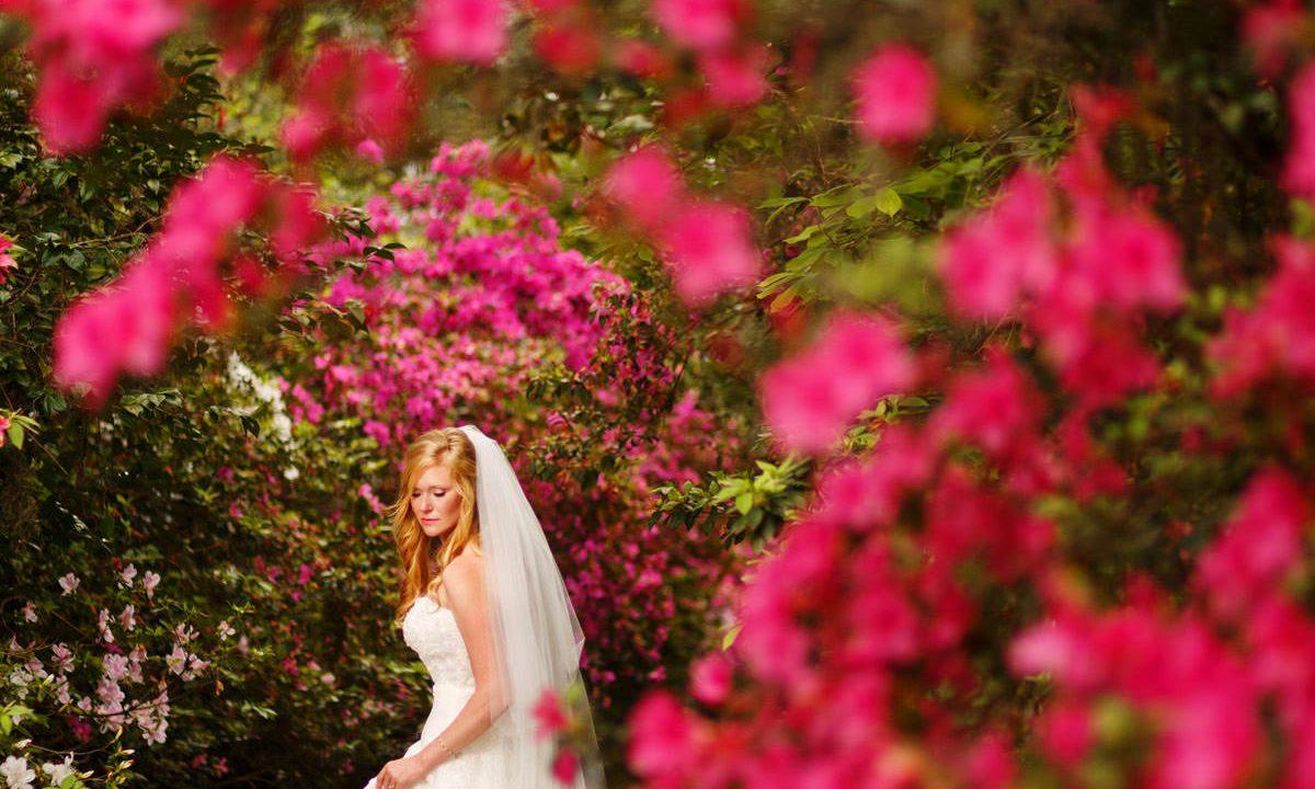 Wedding Posing Tips | Nuvo Images