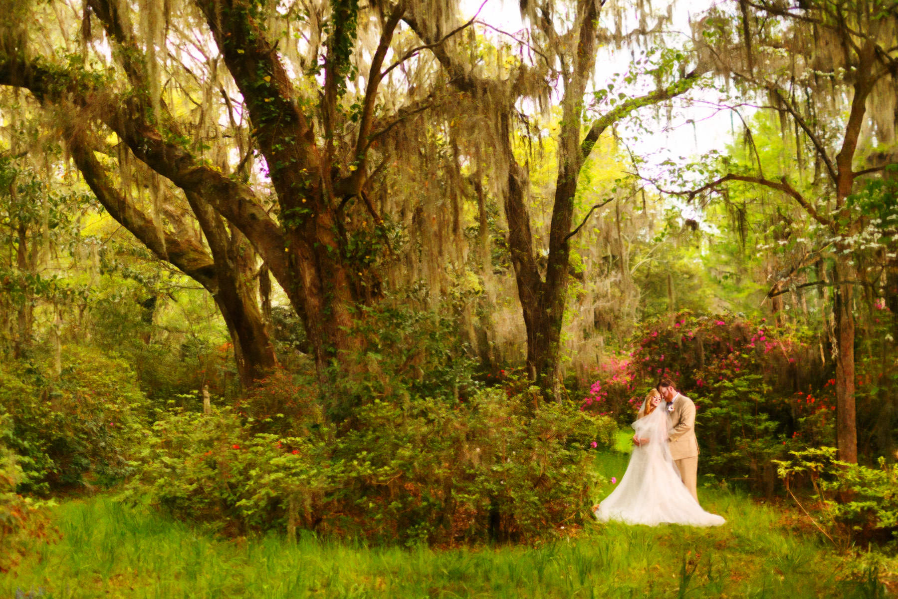rm_brown_wedding_174paint2