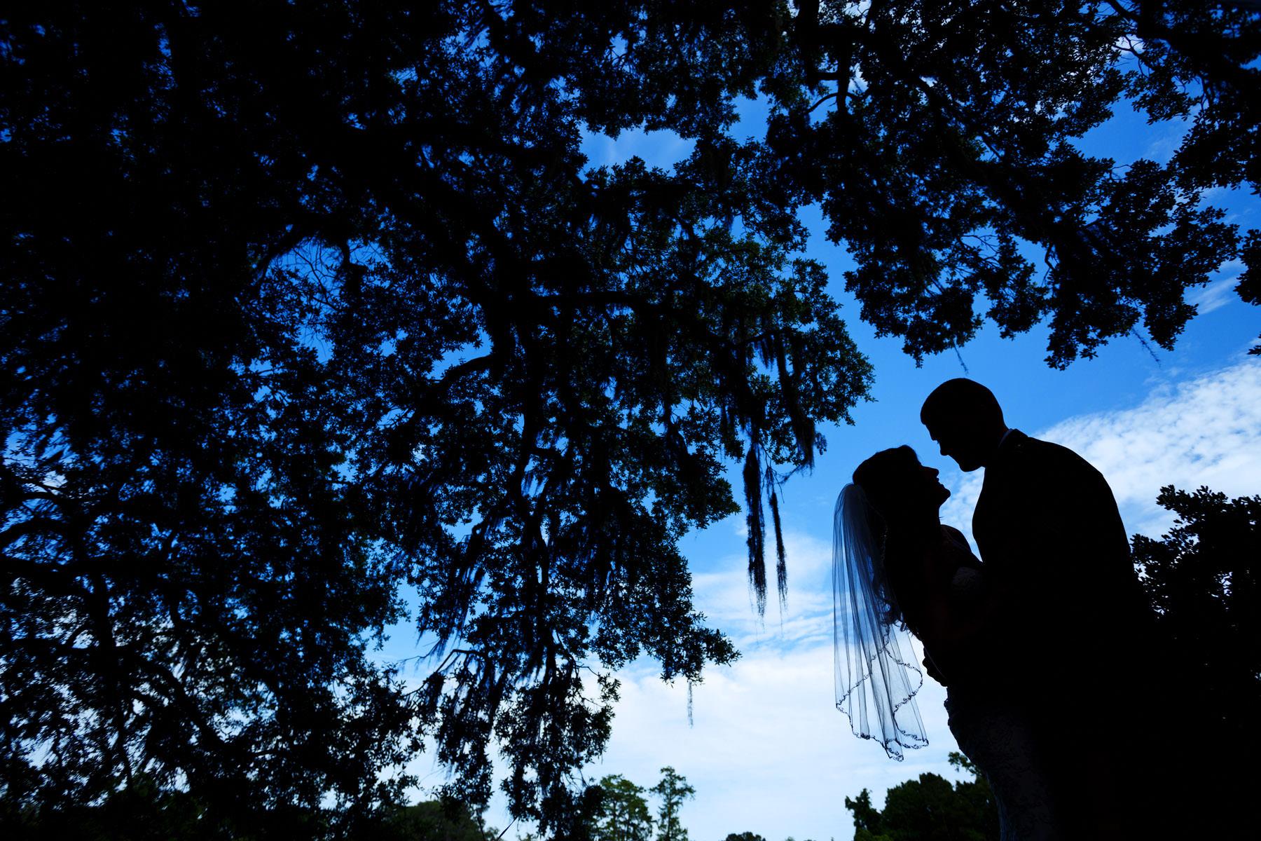tc_tahy_wedding_107