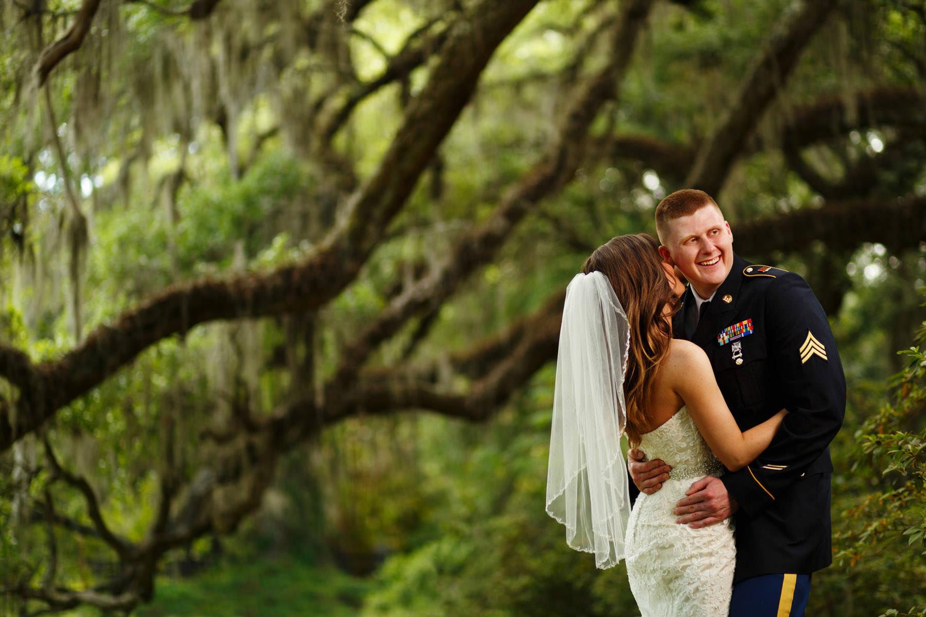 tc_tahy_wedding_113as