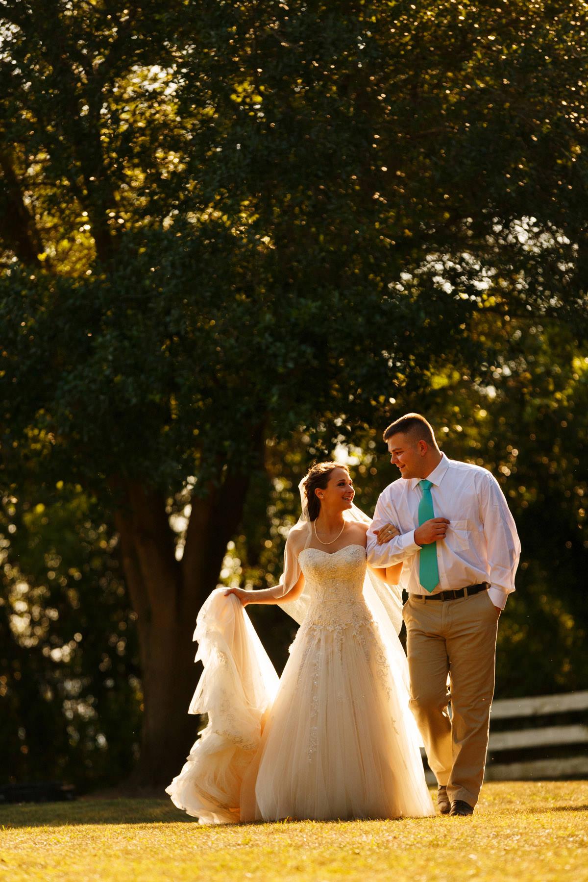 ze_wilczynski_wedding_363as