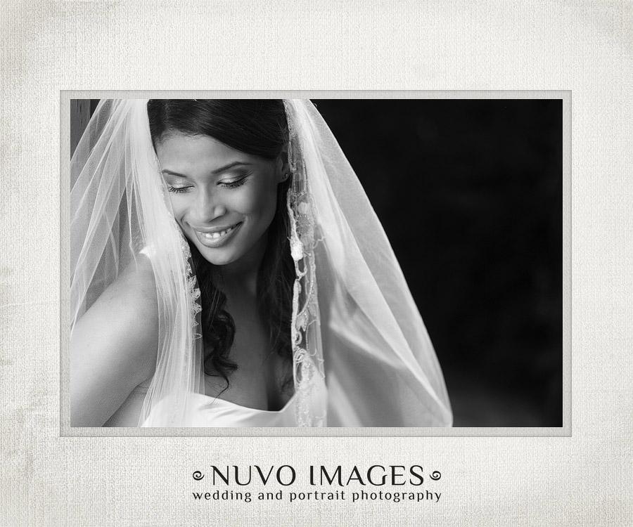 kiawah-island-wedding_05