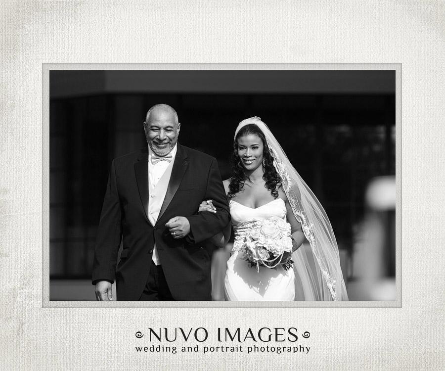 kiawah-island-wedding_17
