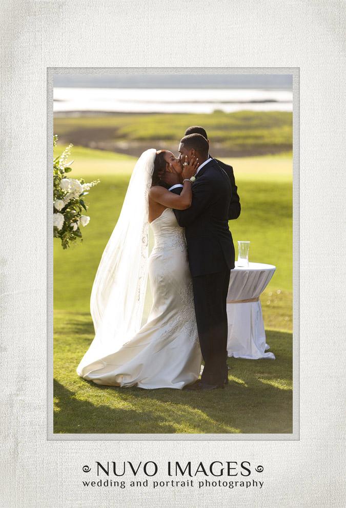 kiawah-island-wedding_20