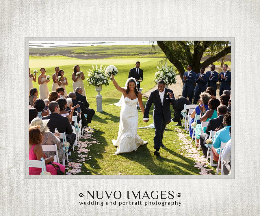kiawah-island-wedding_21
