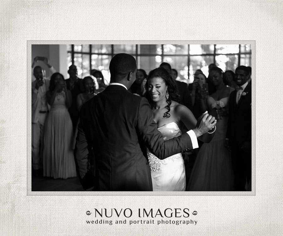 kiawah-island-wedding_30