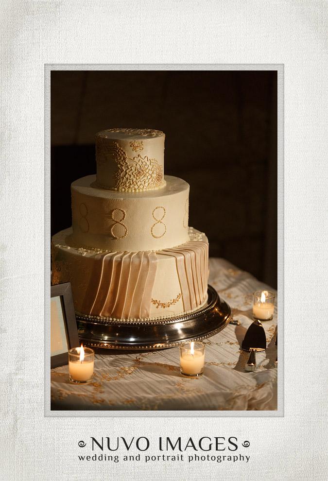 kiawah-island-wedding_34