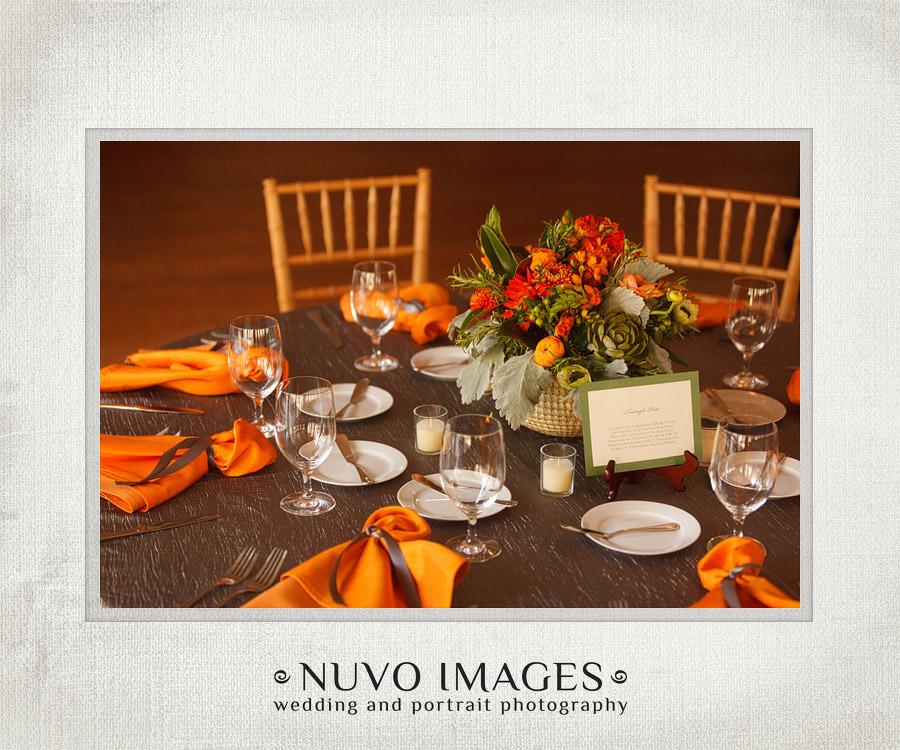 middleton-wedding-06