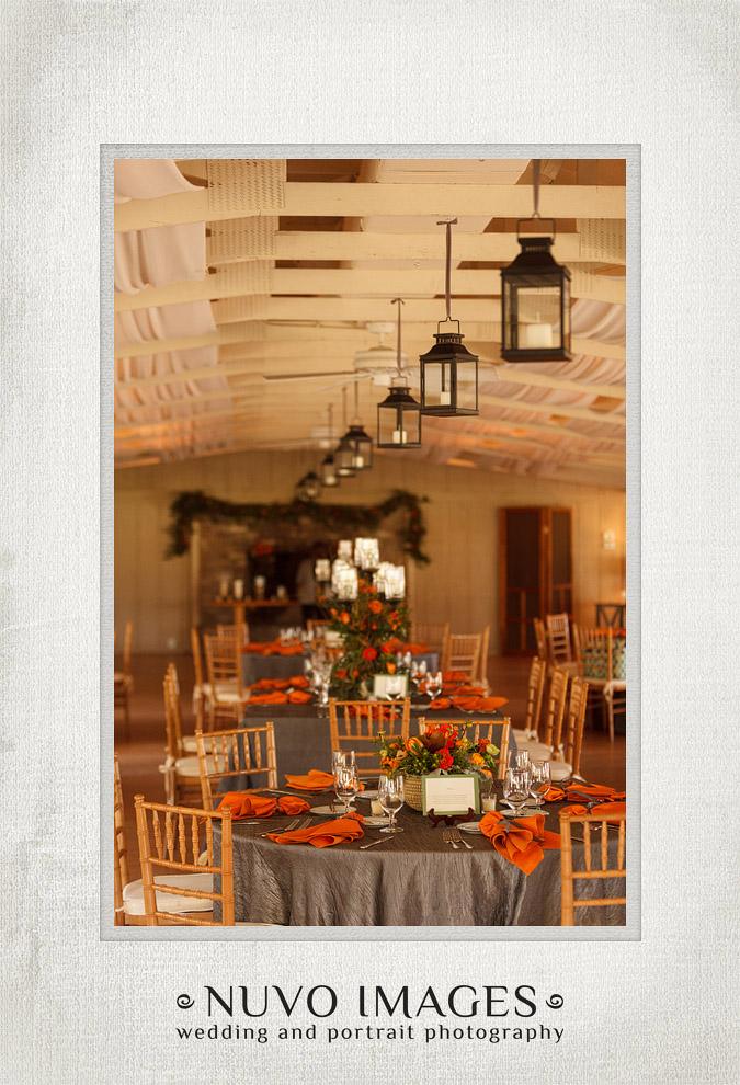 middleton-wedding-07