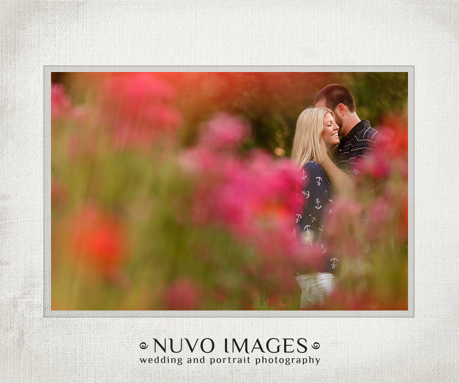 charleston-engagement-photos_05