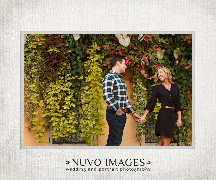 charleston-engagement-photos_12