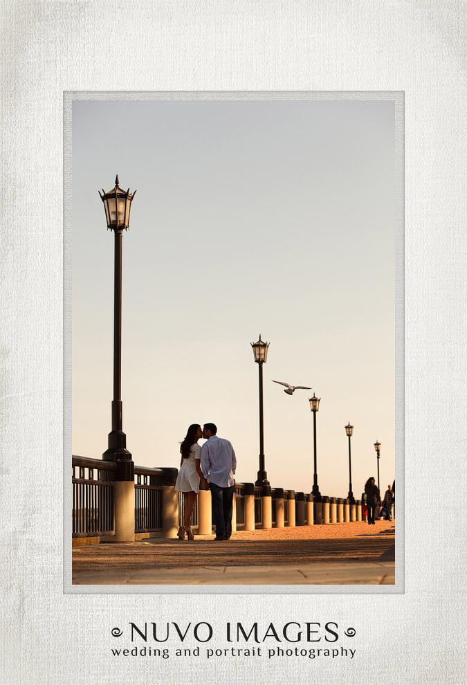 charleston-engagement-photos_13