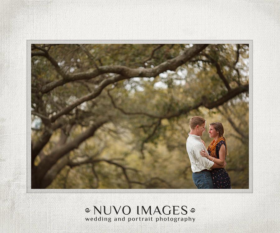 charleston-engagement-photos_18