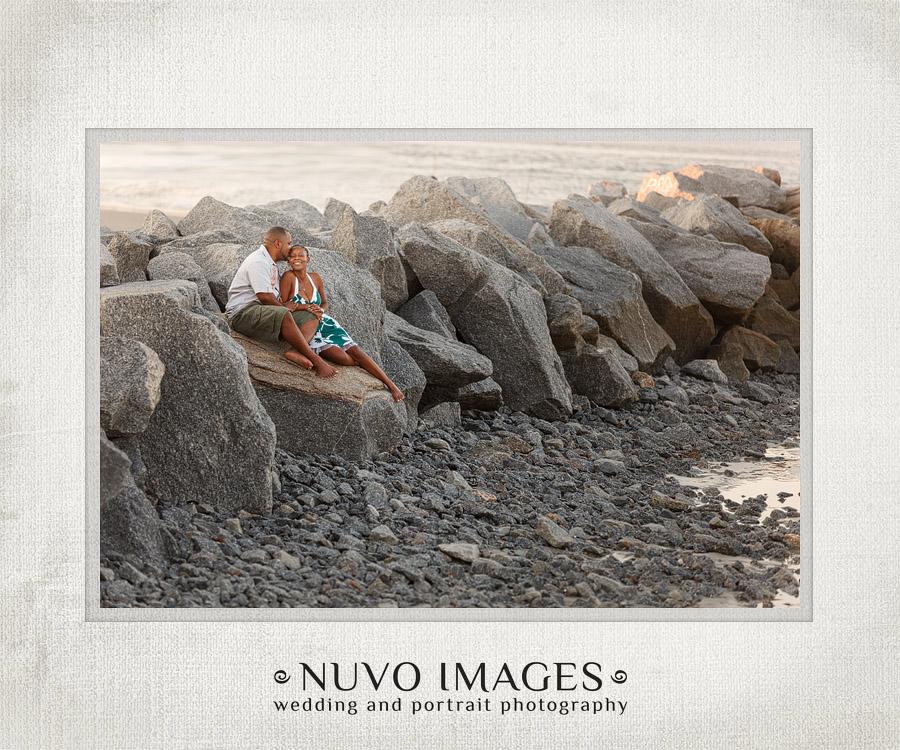 charleston-engagement-photos_25
