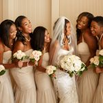 Wedding Posing Tips | Nuvo Images