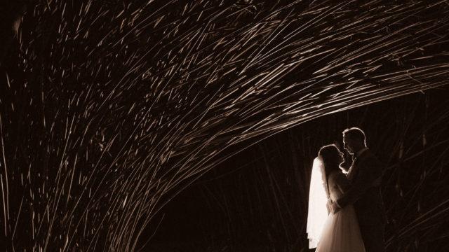 Charleston Weddings | 8 Breathtaking Wedding Venues | Nuvo Images