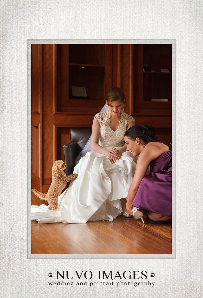 charleston-weddings-08