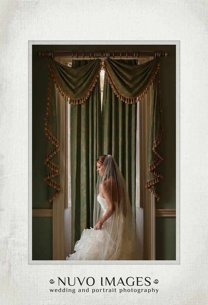 charleston-weddings-18