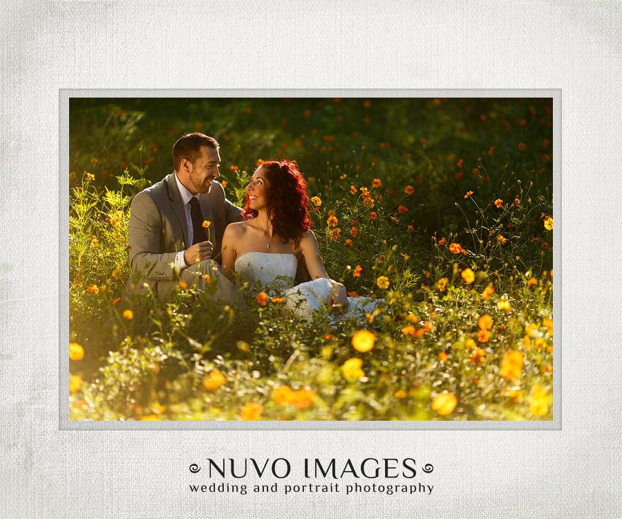 charleston-weddings-25