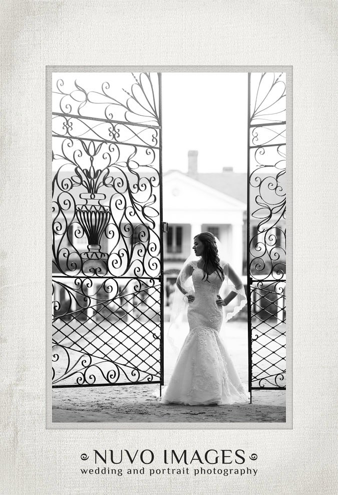 charleston-weddings-26