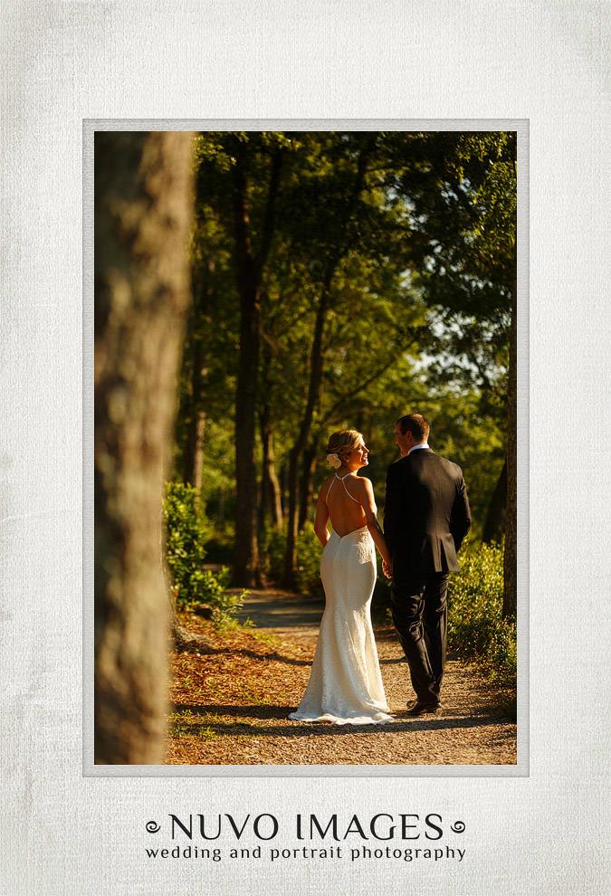 charleston-weddings-30