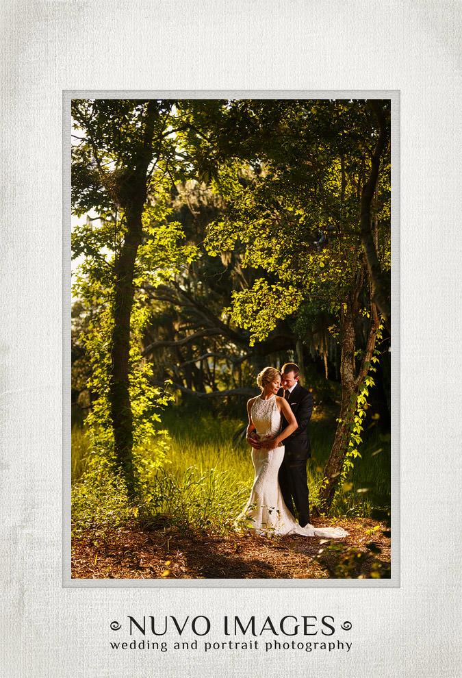 charleston-weddings-33