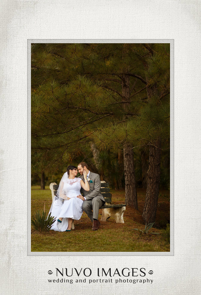 charleston-weddings-36