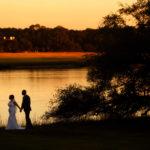 Wickliffe House Wedding | Maggie + Jeff | Charleston, SC
