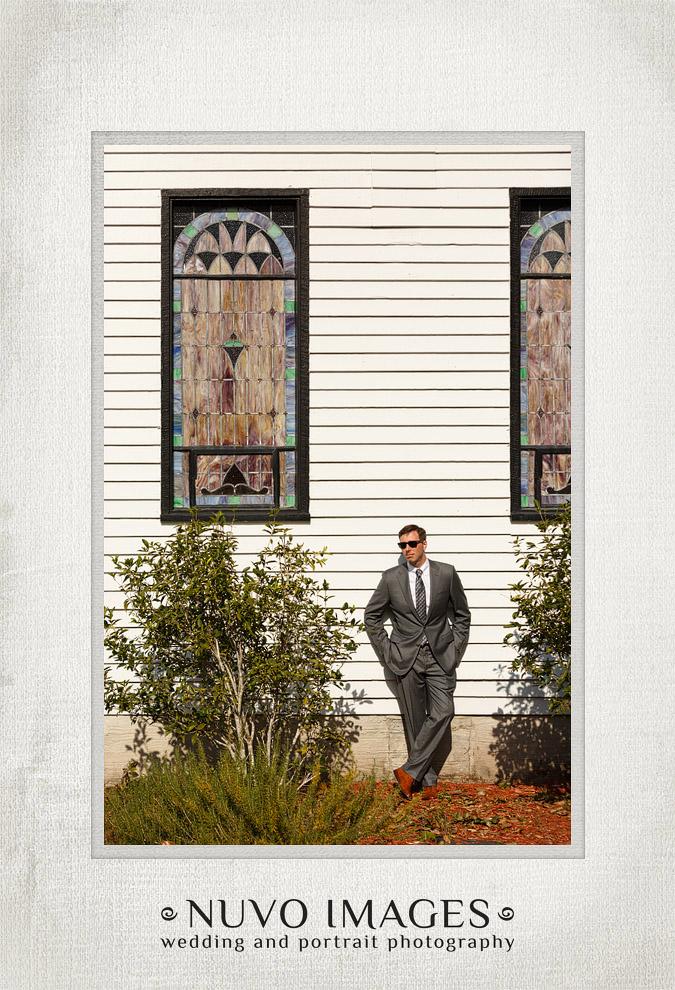 wickliffe-house-wedding-06
