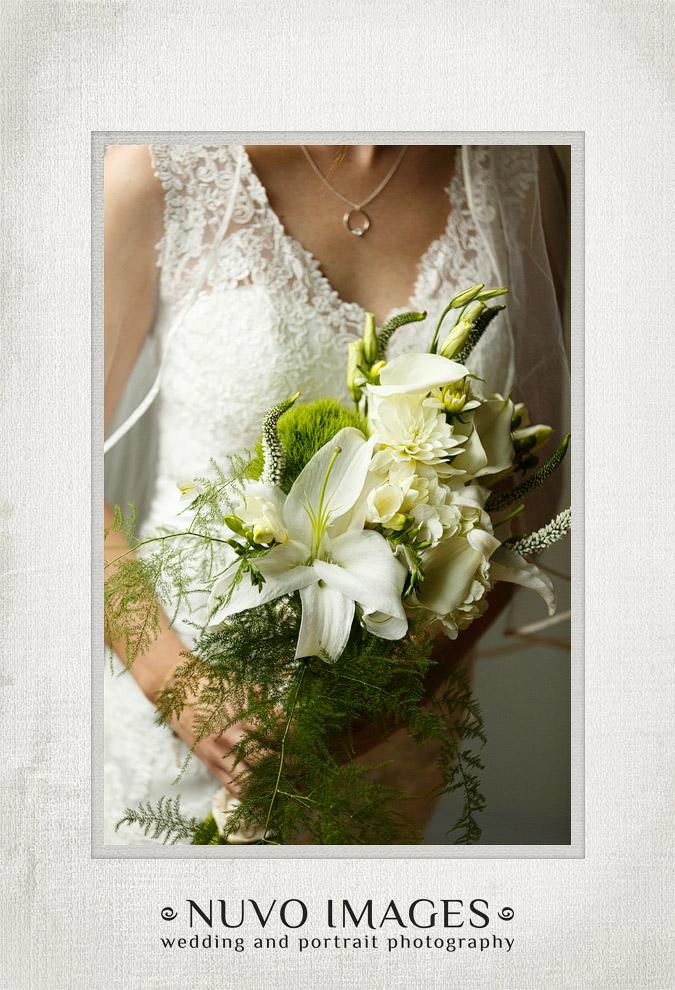 wickliffe-house-wedding-09