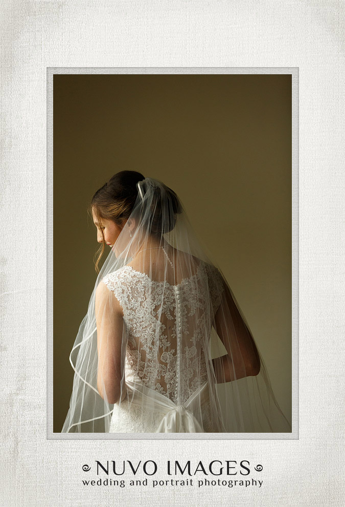 wickliffe-house-wedding-10