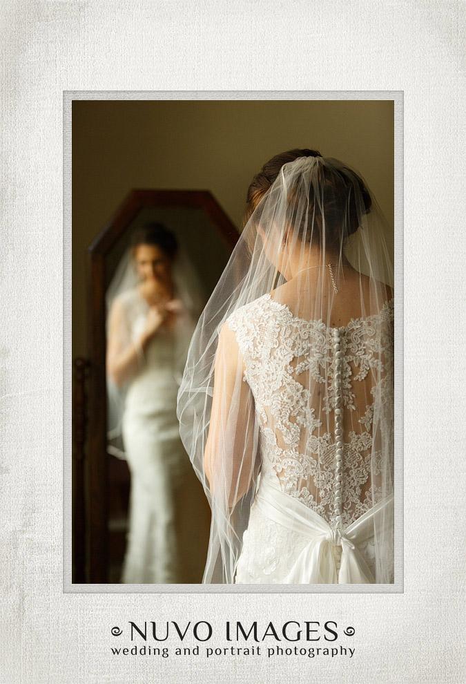 wickliffe-house-wedding-11